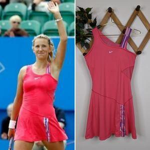 Nike Break Point Victoria Azarenka Tennis Dress